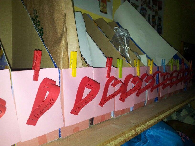 einladung zum muttertagskaffee im kindergarten meine kindergartenarbeiten pinterest. Black Bedroom Furniture Sets. Home Design Ideas