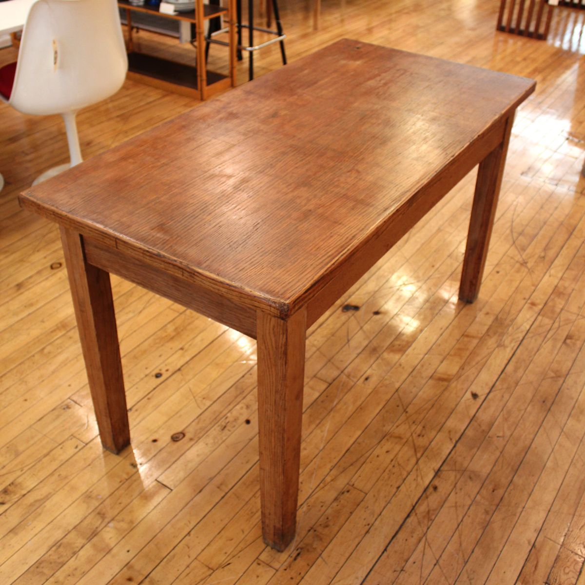 Kitchen Table  Yahoo Image Search Results  Kitchen Tables Fascinating Small Rectangular Kitchen Table Inspiration Design
