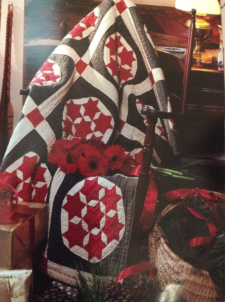 collectible quilts ebay