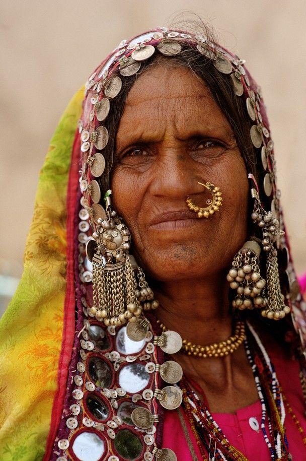 african gypsy girls sex