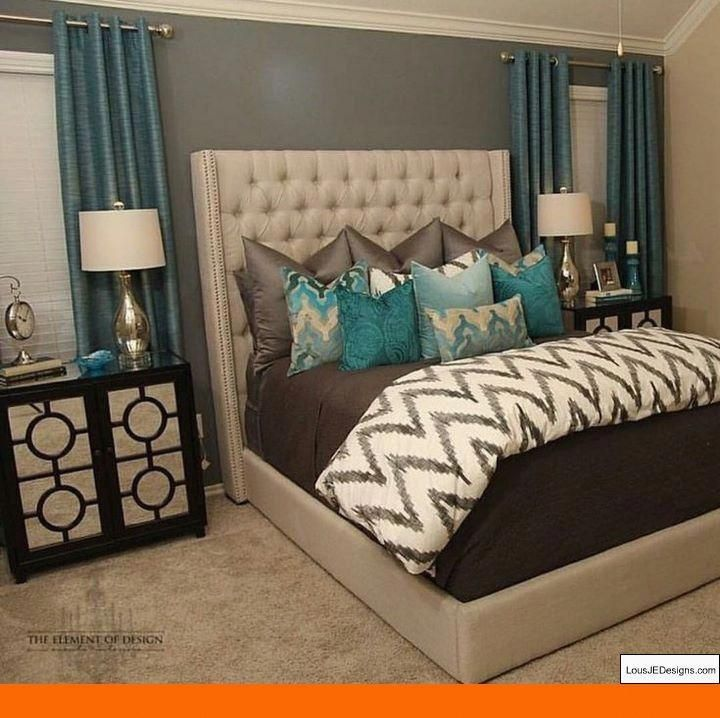 Bedroom Design Ideas For Couples And Bedroom Decorating Ideas