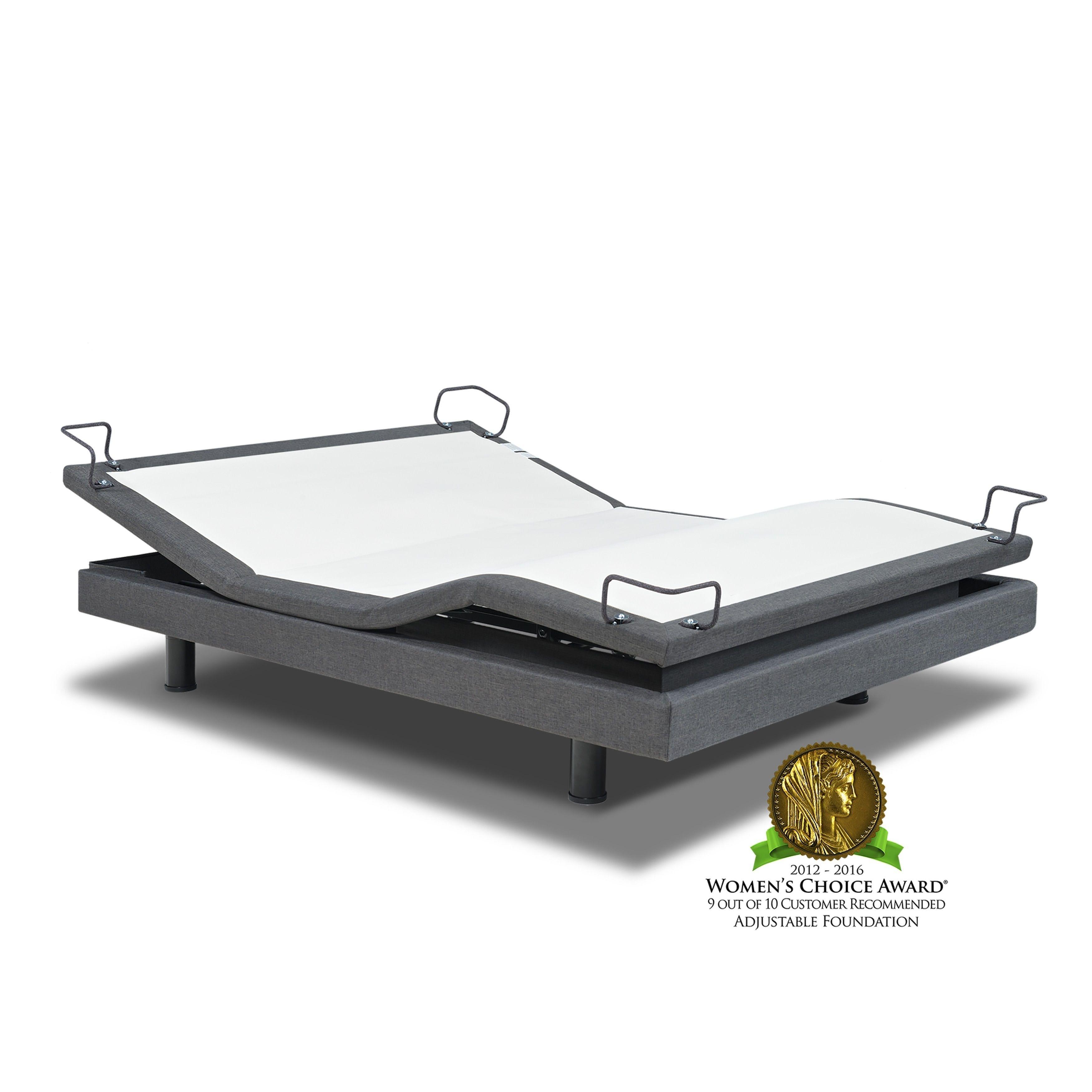 king frame excellent full of finish sets queen set with affordable log bedroom bed size brick