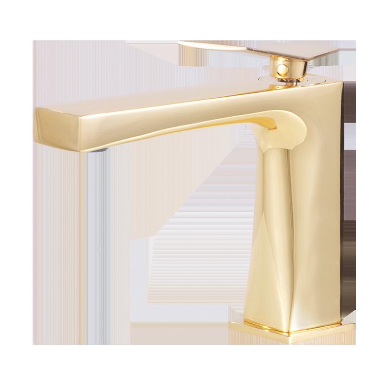 aquabrass custom finishes raw brass | kitchen | Pinterest | Faucet ...