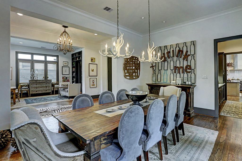 2245 albans rd houston tx 77005 interiors kitchen pinterest rh pinterest com