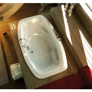 Maax Biscuit Rhapsody Rhapsody Airpool Tub X Nice Design