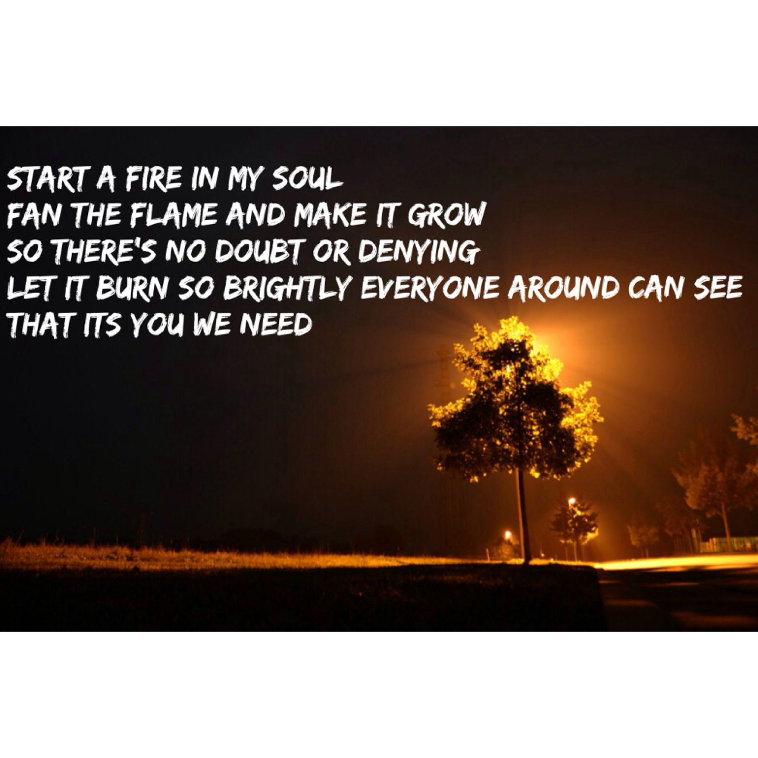 START A FIRE CHORDS by Unspoken @ Ultimate-Guitar.Com