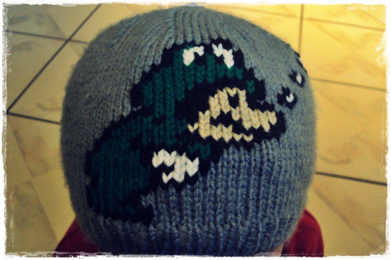 Whomp Mario Bros Plushie - Free Crochet Pattern - Google Search ...