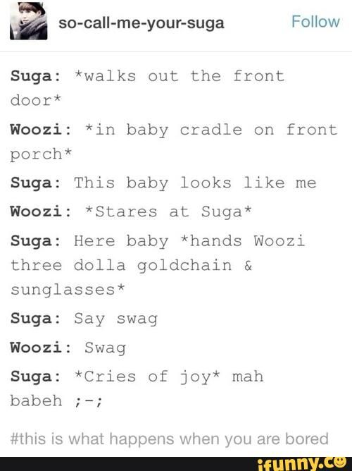 bts and seventeen memes - Google Search