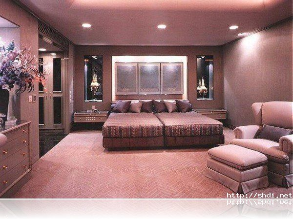 The Brown Color In Wall Paint | Simple Home Design Ideas | Pinterest ...