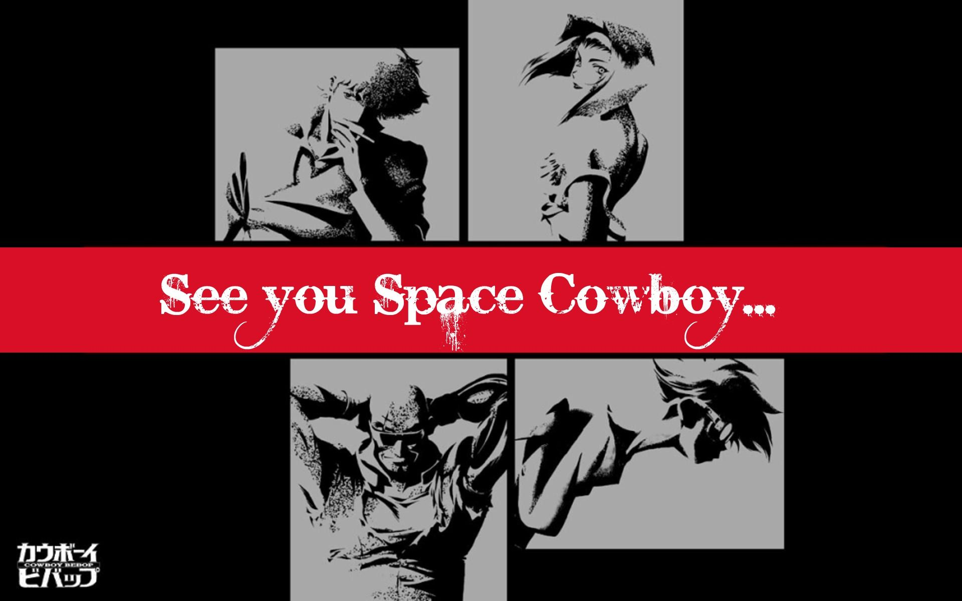 Art Images Anime Cowboy Bebop Wallpaper Cowboy Bebop Cowboy Bebop Wallpapers Cowboy Bepop