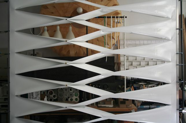 moorhead-design-miami-model.jpg 644×429 pikseliä