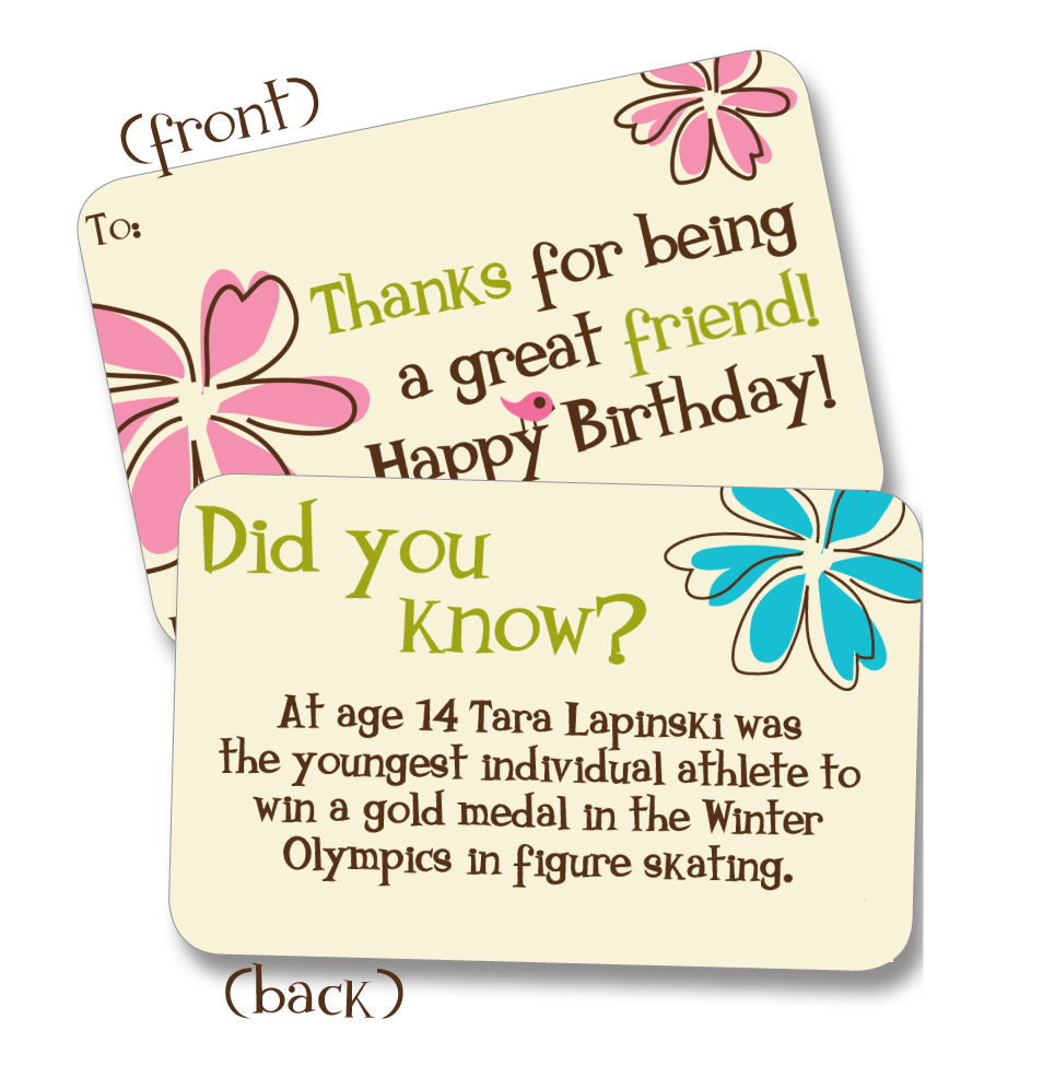 Funny Birthday Quotes for Teenage Girl | Quotes | Birthday Quotes