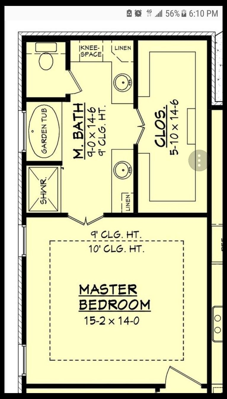15 Transcendent Bedroom Remodel Grey Ideas Small Master Bathroom Layout Small Bathroom Master Bedroom Plans Master Bedroom Bathroom Master Bedroom Layout