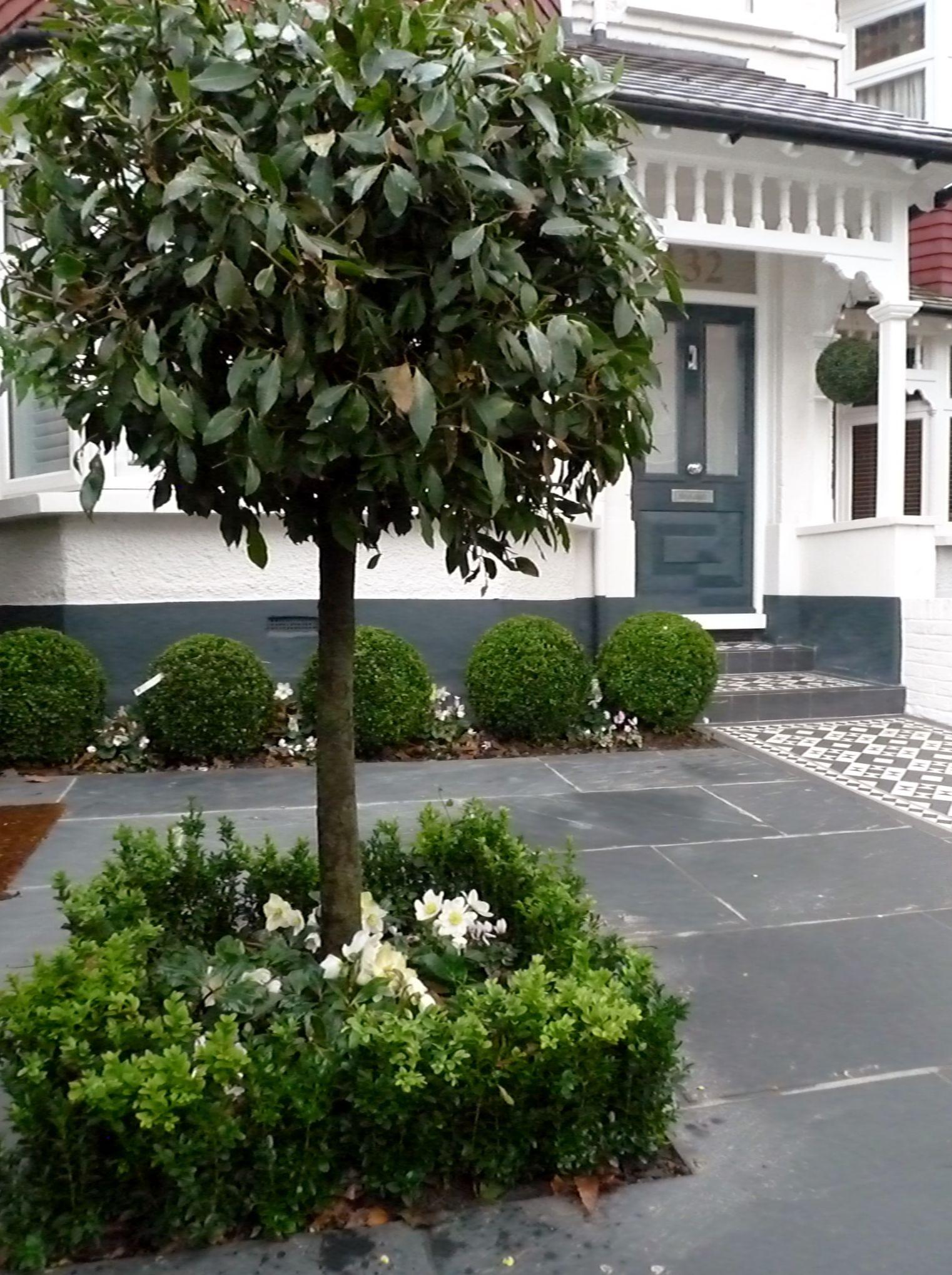 paving Archives - London Garden Design | Patios | Pinterest | London ...