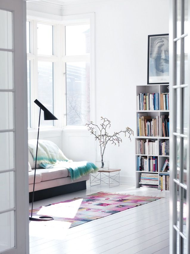 farfars kunstgave pinterest side om und wohnen. Black Bedroom Furniture Sets. Home Design Ideas