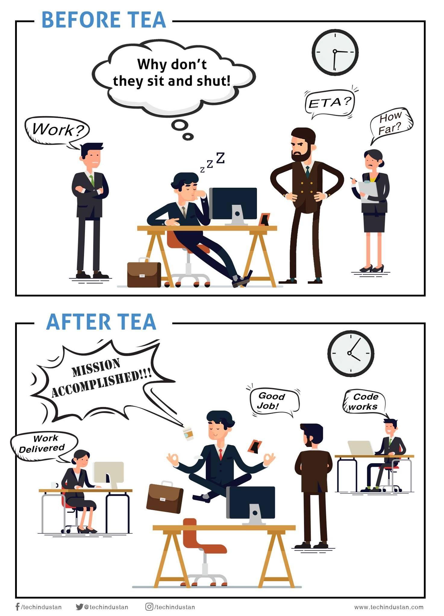 Pin On Programming Jokes Programmer Humor Funny Technology Memes