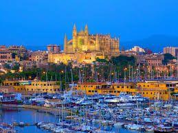 Resultado De Imagen Para Fotos De La Isla De Palma De Mallorca