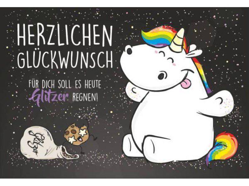 Bildergebnis Fur Pummeleinhorn Geburtstag Spruche
