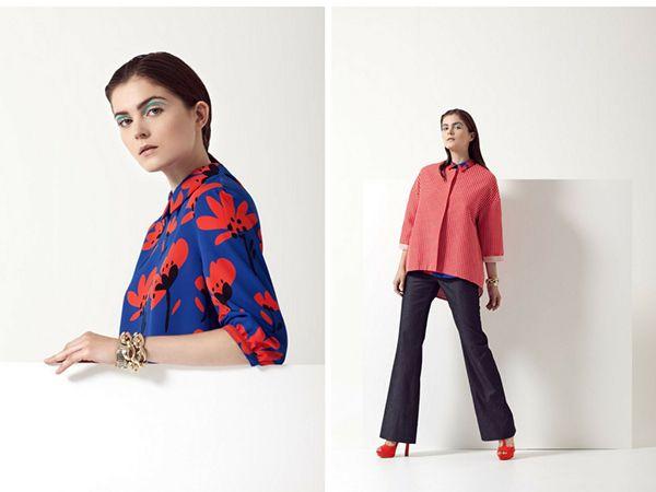 sosud ss2017 collection #sosud #fashion #fashionblog #fashionblogger #madeinitaly #madeinsud #puglia #salento