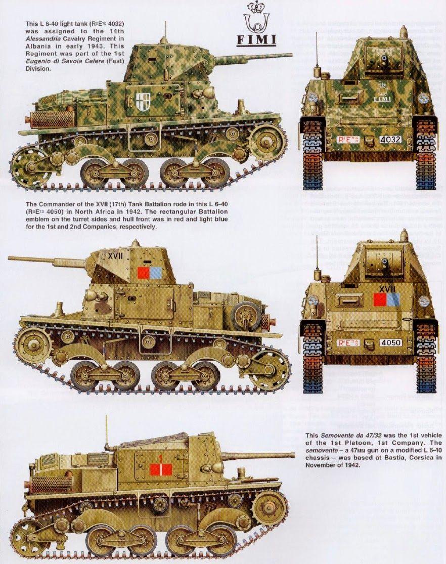 Imagen relacionada vehculos militares pinterest italian army italian army imagen relacionada sciox Images