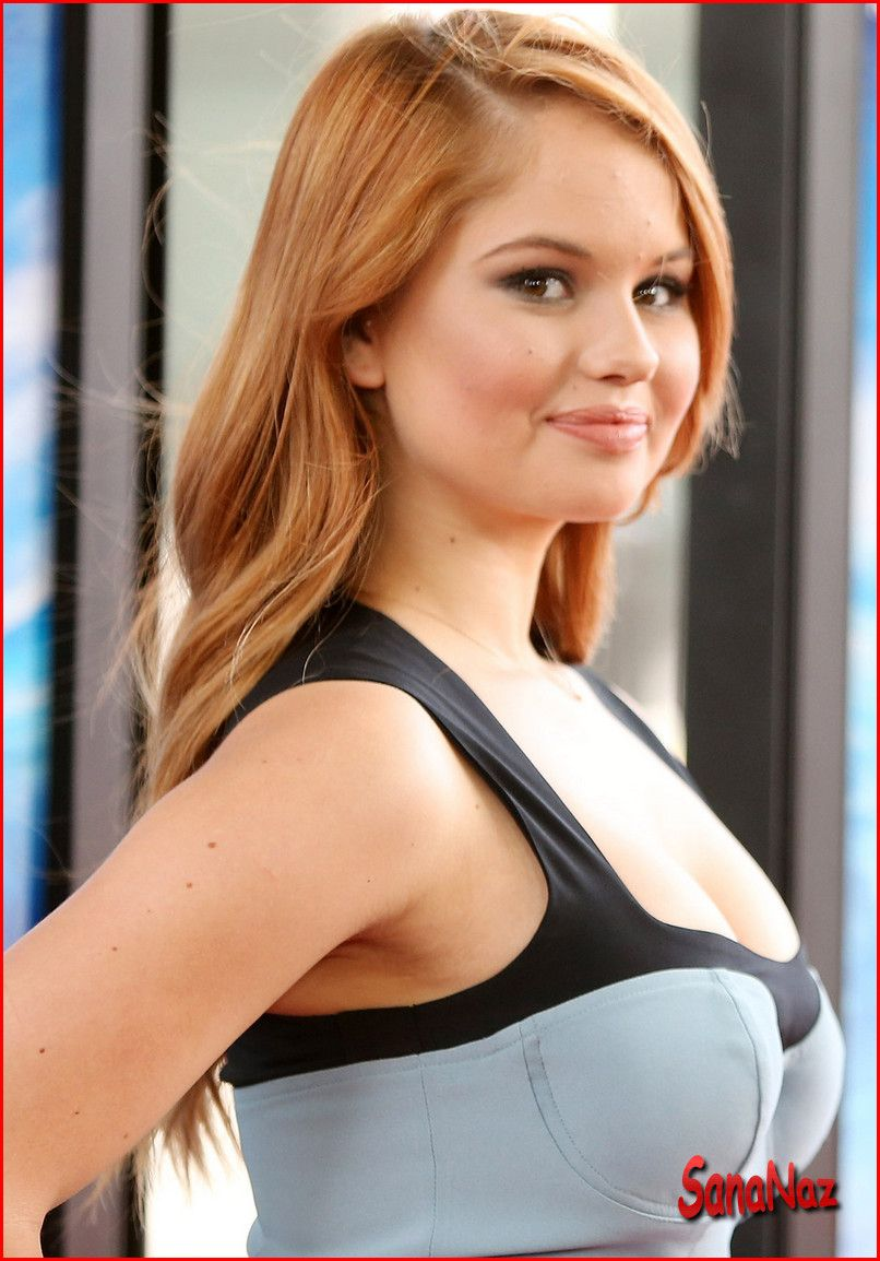Debby Ryan Naked Pussy - Debby Ryan naked photos and pictures. Near-Nude, Hot Pics, Photos.