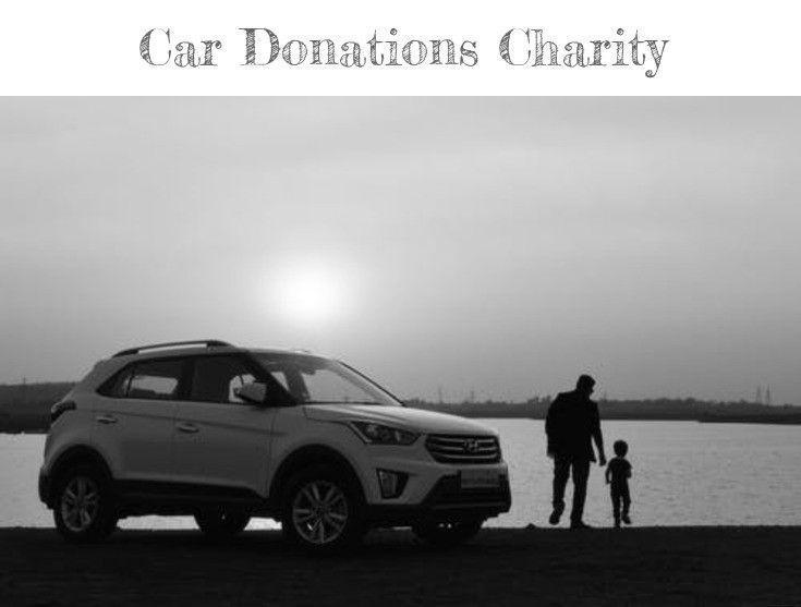 car donations pick up Car, Charity cars, Donate car