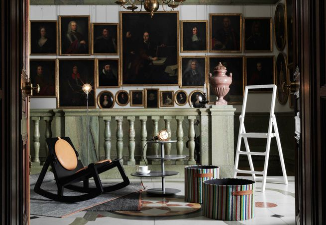http://www.dwell.com/post/article/design-house-stockholm-celebrates-20-years