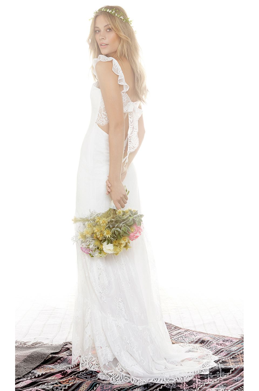 X revolve gillian wedding dress revolve says i do pinterest