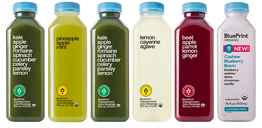 Cleanse image health fitness pinterest cleanse blueprint blueprint organic has several cleanses along with a huge variety of delicious cold pressed juices order your cleanse today malvernweather Image collections