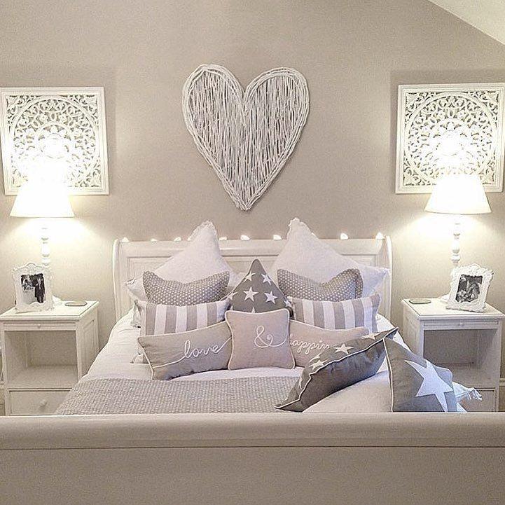 Pin de Yiniva Gutierrez en Casa | Pinterest | Dormitorio, Ideas para ...