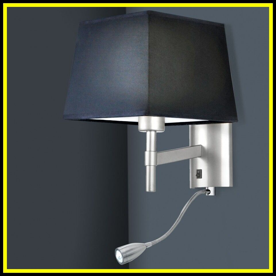 68 Reference Of Bedroom Reading Lights Wall Mounted Nz In 2020 Bedroom Reading Lights Wall Sconces Bedroom Wall Lights