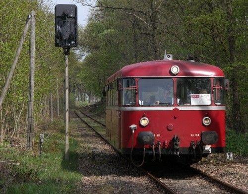 Pin von Antonio Carlos Amancio auf schienenbus   Eisenbahn ...