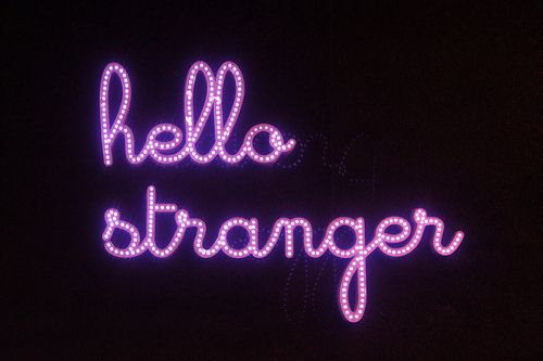 Image result for tumblr neon signs