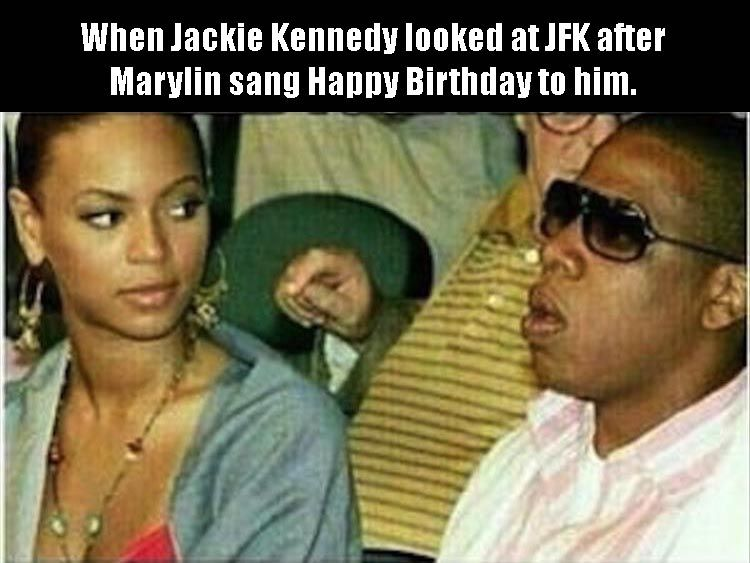 Funny Pictures Of The Day - 37 Pics | Beyonce funny ...