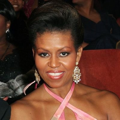 18+ Does michelle obama wear a wig ideas