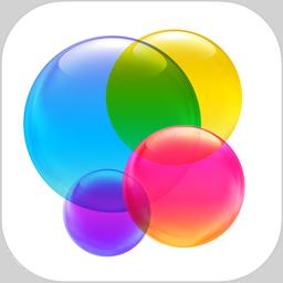 Game Center For Developers Apple Developer アプリアイコン