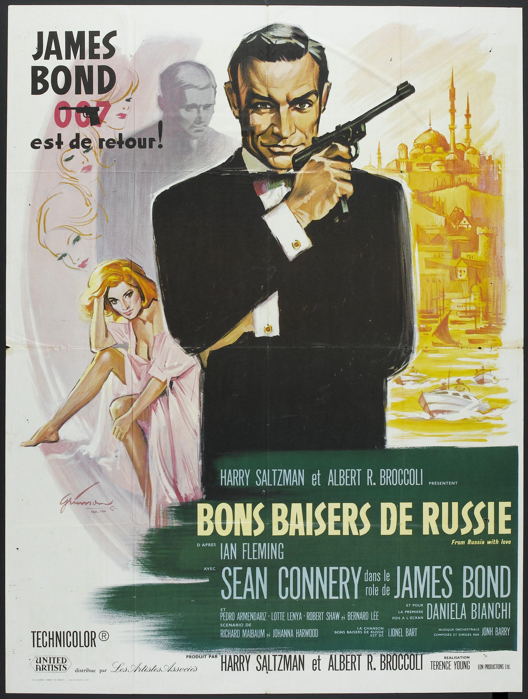 Zeer italian movie poster | Movie Poster Museum | Poster Design  SD12
