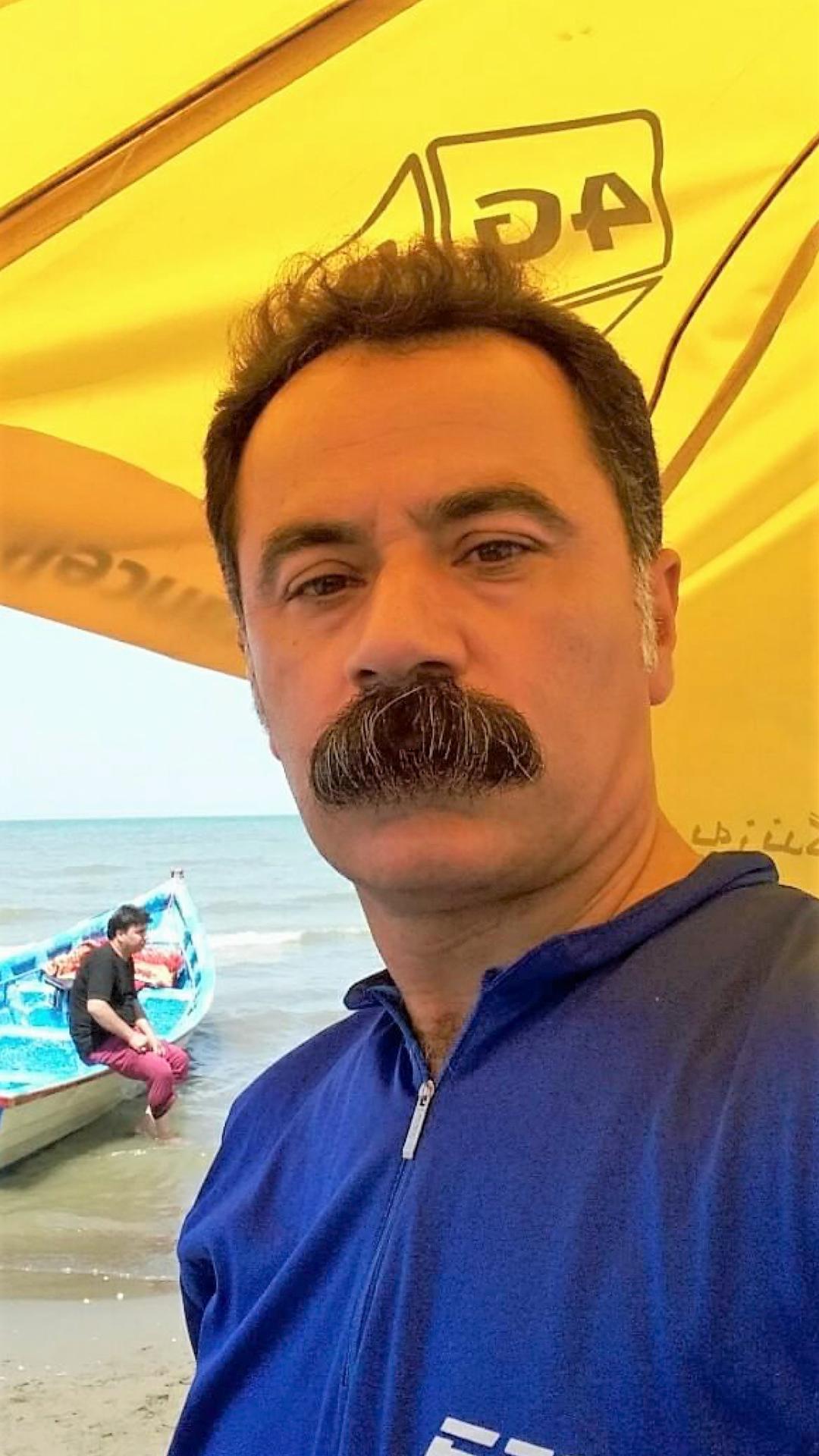 Walrus Moustache Walrus Mustache Moustaches Men Mustache Men