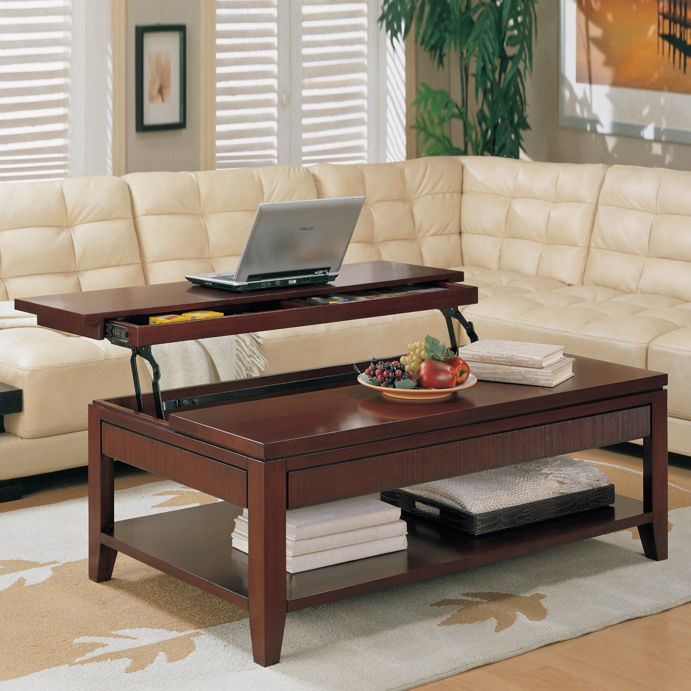 Lift Top Coffee Table Coffee Table Inspiration Coffee Table