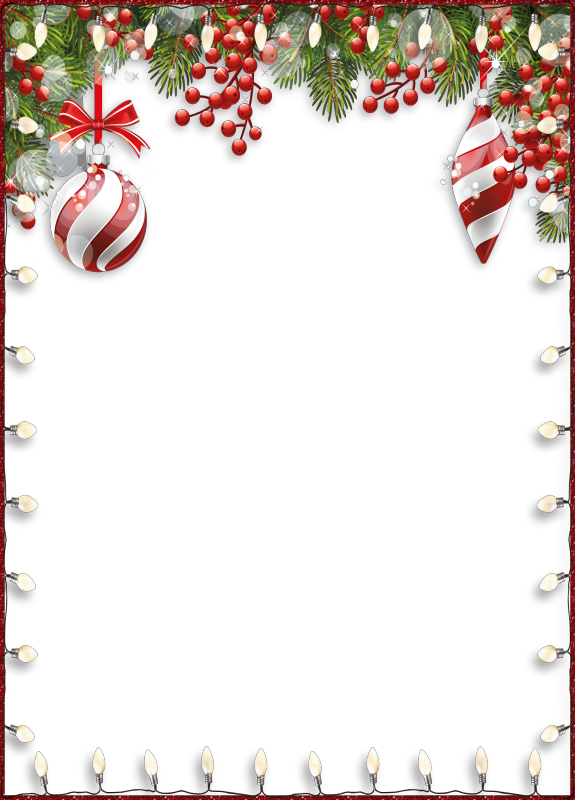 R christmas frames pinterest for Weihnachtskugeln transparent