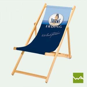 Liegestuhl Eco Classic Therme Erding Liegestuhl Stuhle Und