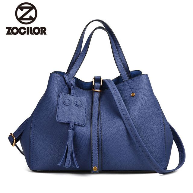 ea1126ef14e3 2017 fashion PU Leather Handbag Luxury Handbags Women Bags Designer Tote  Messenger Bags Crossbody Bag for Women sac a main Review