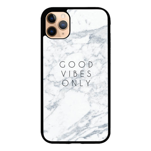 Marble Quote Wallpaper X00224 Iphone 11 Pro Max Case In 2020 Iphone 11 Marble Quote Wallpaper Quotes
