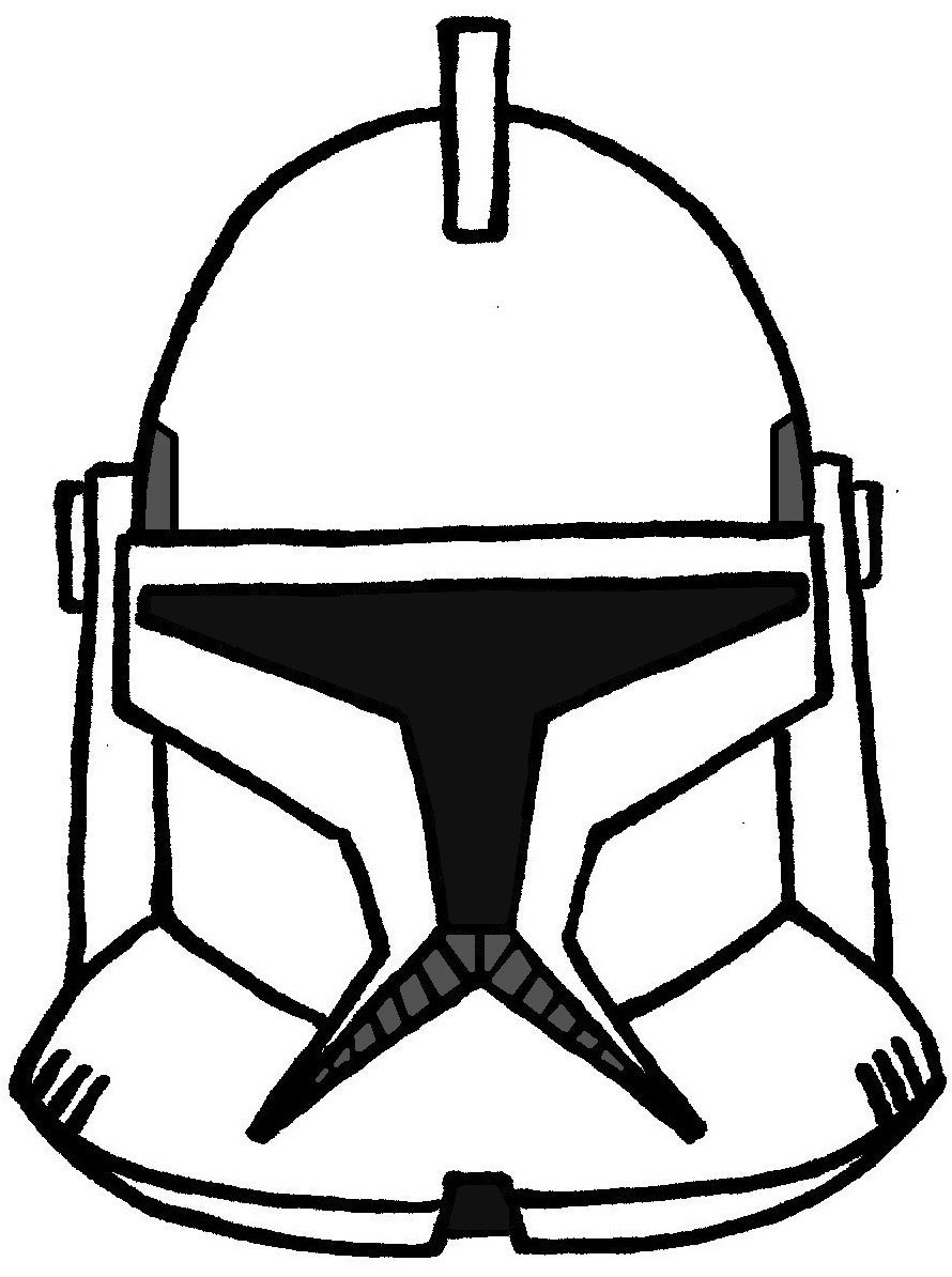 star wars droid drawing outline - Google Search | Desi\'s Party ...