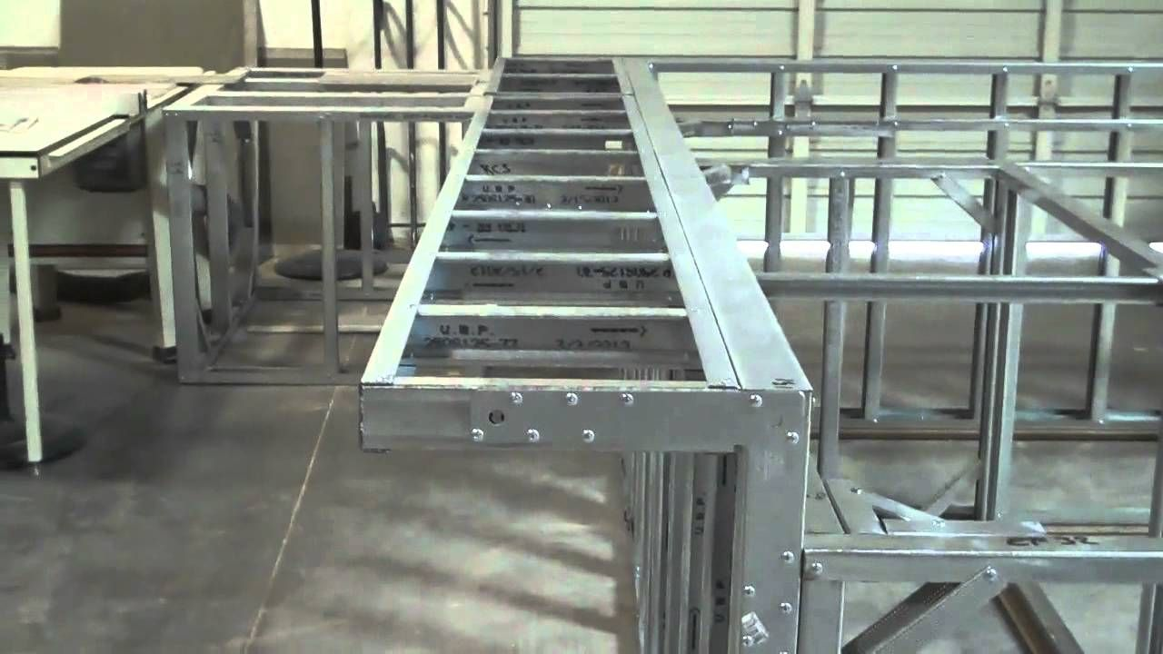 Diy Step Step How To Build An Outdoor Kitchen With Metal Studs Intended For Build An Outdoor K Outdoor Kitchen Plans Build Outdoor Kitchen Outdoor Grill Island