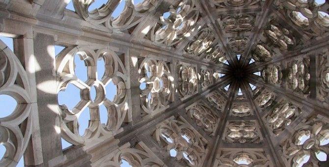 Nari Niketan Start Rejuvenation Ceiling Lights Chandelier Decor