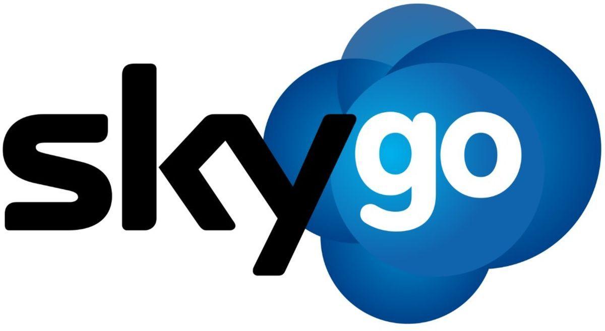 10 Best Vpns That Still Work With Sky Go Watch Abroad In 2020 Sky Go Smart Tv Best Vpn