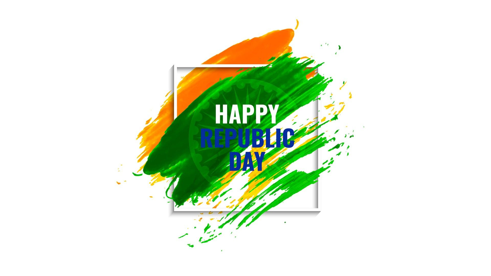 Pin On Republic Day Images And Wallpapers