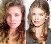 celebeties - Google Search before and after