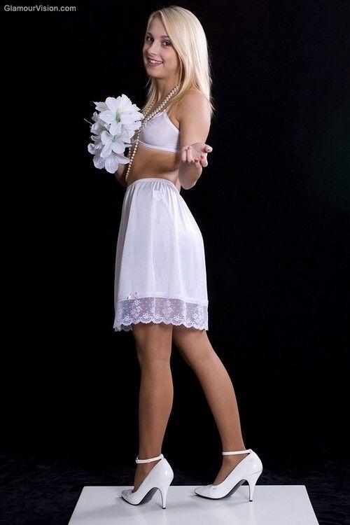 foto de Pin de Lalo Pantys en Glamour Vision Ropa intima femenina Ropa intima Ropa